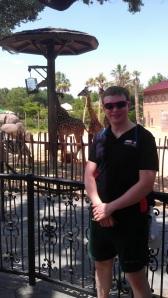 Ed zoo