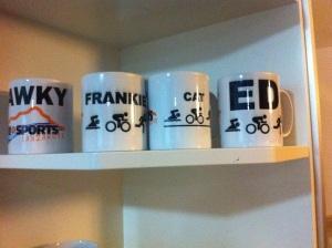 TSL mugs